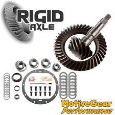 "Motive Performance 5.13 Ring Pinion Gear Set Master Bearing Kit GM 8.6"" 10 Bolt"