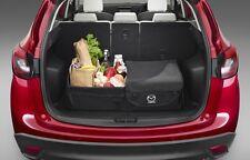 New Genuine Mazda CX-5 Cargo Organiser Box KE Model 01/2012-01/2017 GJ11-AC-C0