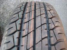 1x Sommerreifen Dunlop SP Sport 200E 185/65R14 86H