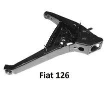 Classica FIAT 126 ventilata Sinistro Braccio sospensione posteriore (un frame)