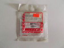 Wiseco Ring Set 68.00mm FOR 2284PS/2285P2/2318P1/2354P1/SK102/483P4/2285P2/2322P