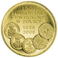 Banco Central Cvba 2005 UNC 3 Pesos Che Guevara