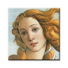 "cc art - CANVAS PRINT ARTWORK - VENUS - 24""x24"""
