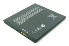 Batterie ~ Microsoft Nokia Lumia 540 Dual Sim / Lumia 830 /... (BL-L4A)