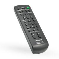Sony Audio System Remote Control RM-AMU166