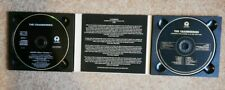 THE CRANBERRIES-Everybody Else Is Doing It So Why Can't We? RARE PROMO CD HELP5
