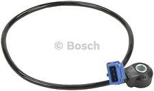 Bosch 0261231036 Knock Sensor