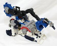 Hasbro Transformers Cybertron Leader Class Metroplex