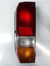 """Fanale posteriore SINISTRO """"MODIFICATO 4 SERVIZI"""" per Toyota Land Cruiser LJ70"""