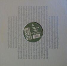 """Panamatic ~ est ce latinamyl EP ~ 12"""" SINGLE"""