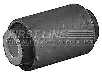 Wishbone / Control / Trailing Arm Bush FSK7847 First Line Mounting Suspension