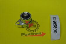 F3-205890 Condensatore  Ciclomotori - impianto Ducati - CEV  con fascetta - a sa