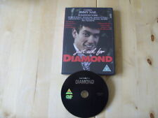 Just Ask For Diamond (DVD, 2002) Jimmy Nail , Susannah York