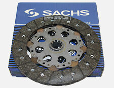 BMW E36+ CLUTCH DISC (some 325E 528E 525i 1986+) SACHS 1864.919.001 21211223106