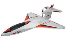 Dragonfly ARTF Wasserflugzeug