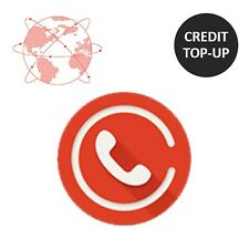 New Silent Circle Silent Phone +  Silent World $100 Credit Topup