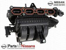 Genuine Nissan 2013-2018 Altima Intake Manifold - NEW OEM