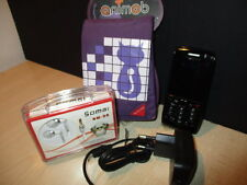 TÉLÉPHONE BLACKBERRY 9105