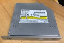 Dell Inspiron 531s HLDS GSA-H73N Driver PC