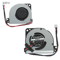 New free shipping FOR Toshiba Portege Z830 Z835 Z930 Z935 Laptop CPU Fan