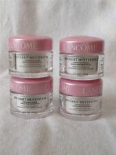 LOT 4 X Lancome Bienfait Multi-Vital~SPF 30 Sunscreen Creme 2 oz