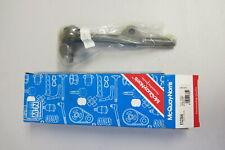 Steering Tie Rod End McQuay-Norris ES2375 fits 79-95 Toyota Pickup