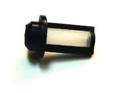 MIKUNI - Filtro per carburatore Super BN 38 / 44 / 46 - Filter - PWC - jetski