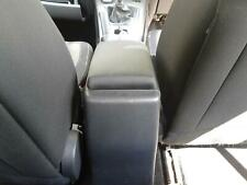 2015 RENAULT SCENIC XMOD CENTRE CONSOLE WITH ARMREST