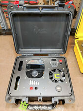 Seahorse 300 ISDT T8 Single Portable Field Charging Station Case-KIT RC Charger