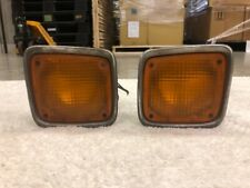 For Toyota Crown MS70 MS75 - Turn Signal Set - USED