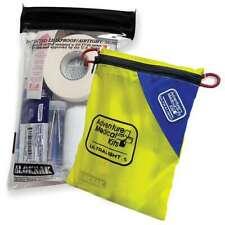 Adventure Medical Kits Ultralight Watertight .5 First Aid Kit 0125 0292