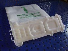 30 Staubsaugerbeutel Filtertüten Vlies geeignet für Vorwerk Kobold VK 135, 136
