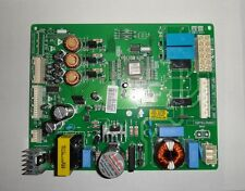 LG Refrigerator Pcb Assembly, Main Control Board EBR67348018