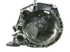 46524935 CAMBIO MECCANICO FIAT SEICENTO 1.1 40KW 3P B 5M (2001) RICAMBIO USATO