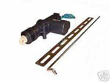 2 Wire Door Motor/Pop Solenoid. For Clifford Car Alarm locking