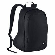 NUOVO Nike Unisex Hayward M 2.0 Zaino/Zaino/Zainetto/Borsa Palestra/Borsa Da Viaggio
