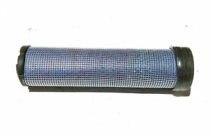 Air Filter For Case New Holland CNH 87682999 NOS