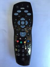 Genuine Foxtel Remote Control