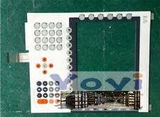 Membrane Keypad 4PP451.1043-B5 NEW ##8H8H8H8