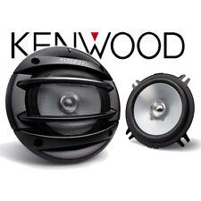 Kenwood KFC-E1354 - 13cm Lautsprecher Paarpreis 130mm Boxen 140Watt PKW Auto