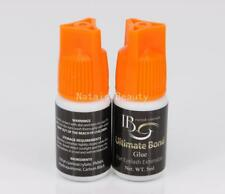 2pcs/lot I beauty ultimate bond glue for eyelash extension