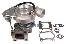 for Toyota Hilux surf Hiace Land cruiser CT20 17201 54060 Turbo Turbocharger tcd
