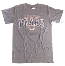 NFL TEAM APPAREL NFL PLAYOFFS CHICAGO BEARS  CUTLER #6 T SHIRT MENS SZ XL