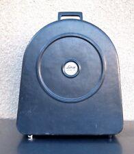 Vintage 1970's Ludwig Snare Drum Case