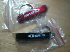 2 EVS keychain bottle opener moto FMX moto-x action sports dirt bike free ship