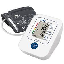 A&D Medical UA611 Digital Blood Pressure Monitor 30 Memory NEW