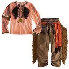 Kostüme mit Cowboy und Western Thema für Herren