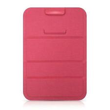 NUOVO Samsung Custodia con supporto per nota 8 Pollici Tablet Rosa EF-SN510BPEGWW