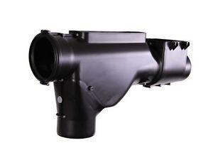 Intewa Wechselsprungfilter DN100 WSP Purain Regenwasserfilter  o. Rückstauklappe