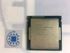 Intel Core i5-4440 SR14F 3,10GHz QuadCore Prozessor LGA1150